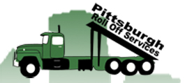 Pittsburgh Roll Off
